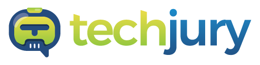 techjury-logo